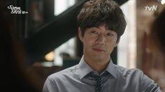 Twenty Again: Episode 4 » Dramabeans Korean drama recaps