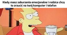 Polish Memes, Very Funny Memes, Text Memes, I Love Anime, True Stories, Real Life, Sad, Language, Humor