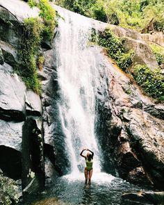 "746 curtidas, 6 comentários - soraya marx (@sorayamarx) no Instagram: ""Alma lavada, renovada e energizada . . . . #almasolar #summervibes #meninasnaturais #vibepositiva…"""