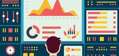 How tracking data improves the customer experience