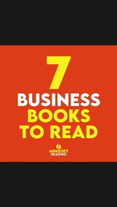 Best Books For Men, Best Self Help Books, Books For Teens, Top Books To Read, Good Books, Book Club Books, Book Lists, Classics To Read, Investment Books