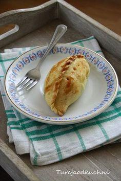 Turcja od kuchni: Kibiny