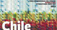 Con Chile como invitado de honor, arranca la feria del libro más importante del mundo hispano