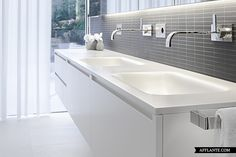 House M // monovolume architecture + design | Afflante.com