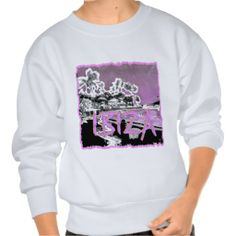 Keep your child warm & stylish with boys' hoodies & sweatshirts from Zazzle. Get your hoodies for boys today! Mens Ugly Christmas Sweater, Blue Hoodie, Graphic Sweatshirt, T Shirt, Hoodies, Sweatshirts, Girls Night, Cool Shirts, Shirt Designs