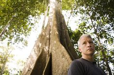 All Things Anderson: Planet In Peril - Brazil, Part 3; AC360 Live from the Amazon Rain Forest