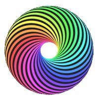 Spectrum Layers Theme v5.0 APK  http://ift.tt/1UumWFk