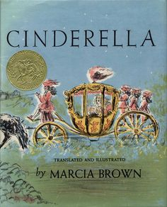 A resource for diverse and global books for middle to upper elementary.
