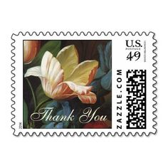 =>>Cheap          	Vintage Flowers, Victorian Garden Tulip Thank You Postage Stamps           	Vintage Flowers, Victorian Garden Tulip Thank You Postage Stamps This site is will advise you where to buyDeals          	Vintage Flowers, Victorian Garden Tulip Thank You Postage Stamps please follo...Cleck Hot Deals >>> http://www.zazzle.com/vintage_flowers_victorian_garden_tulip_thank_you_postage-172998471600209948?rf=238627982471231924&zbar=1&tc=terrest