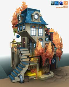 http://blog.naver.com/asws3/ Blue House