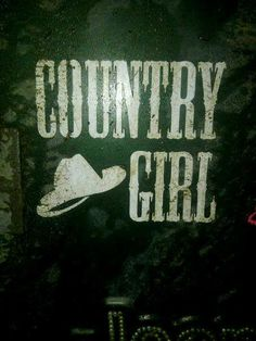 Im country