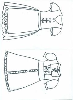 Free Coloring Pages, Coloring Books, Preschool Learning Activities, Girl Scouts, Folk Art, 1 Decembrie, Education, Moldova, Jar