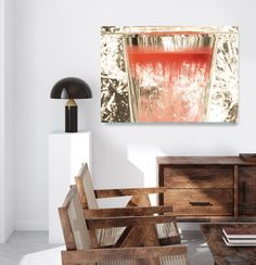 Buy Collection 'LIGHT PAINTING' no L027, Photograph by Lars Rogge on Artfinder. Discover thousands of other original paintings, prints, sculptures and photography from independent artists.