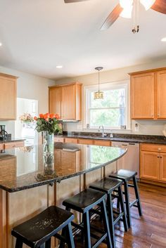 41 best home search images renting a house find property rh pinterest com