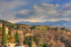 Posts about Spain written by Gelatotravels Switzerland, Vineyard, Spain, Outdoor, Outdoors, Vine Yard, Sevilla Spain, Vineyard Vines, Outdoor Living