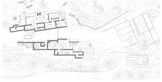 Atalaya House,Plans