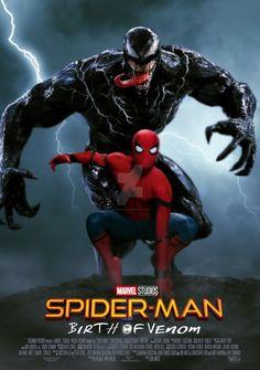 Pin By Bettie Tannahill Mccoy On Nick Spiderman Venom Movie