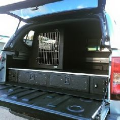 Dog Transit Boxes | Hawk Boxes and Cadges, Perches, falcony Products