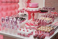 Festa+Barbie+Princesa+05.jpg (1600×1071)