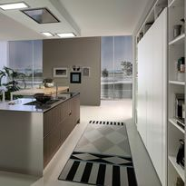 Pedini Is The Brand Behind Kitchen Design Of Italian Kitchens, German,  European Modern Kitchens And Contemporary Kitchen Cabinetry, Come Visit Us  30 ...
