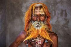 The Last Windup: Steve McCurry Takes The Last Roll Of Kodachrome | Shutterbug