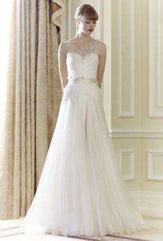 キャサリン妃も御用達*『ジェニー・パッカム』のドレスが素敵♡にて紹介している画像