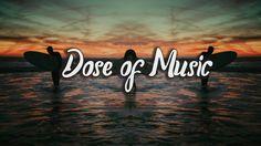Okequ - The Last Day Of Summer Last Day Of Summer, Chill, Music, Youtube, Musik, Muziek, Musica, Youtubers, Songs
