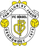 FC Basel Fanclub St.Jakob