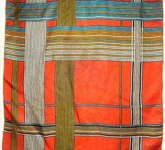 35 meilleures images du tableau foulard en soie Jean Patou   Silk ... 3177249ff24