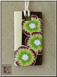 Image result for Meisha Barbee's patterns in new neutral colors