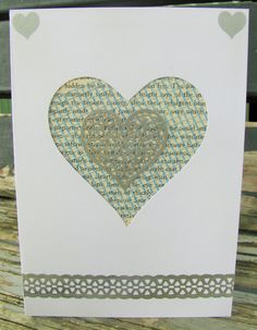 Half Price, Valentine Day Cards, My Etsy Shop, Awesome, Unique Jewelry, Handmade Gifts, Valentine Ecards, Kid Craft Gifts, Craft Gifts