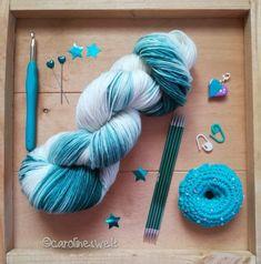 Funny Socks For Men, Kids Play Area, Cute Fox, Types Of Yarn, Crochet Toys, Kids Playing, Design Elements, Weaving, Fancy