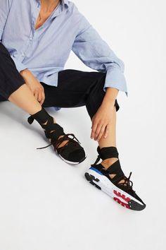 Faryl Robin #shoes