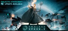 Endless Space 2 Mac Game is a great game. We offer opportunity to download Endless Space 2 Game for Mac. You can download Endless Space 2 Mac OS X Game …