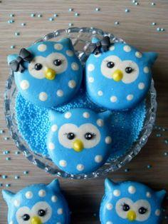 Tea Cookies, Cakes and Sandwiches on Pinterest | Tea cookies, Tea ...
