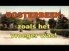 Oosterbeek - Films SERC