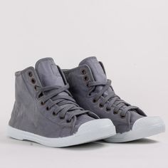 Madrid Women's Gray, $45, now featured on Fab. Just bought these!!