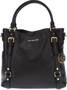 Put Yourself In A Sunshine State With #Michael #Kors The Best Prices For You