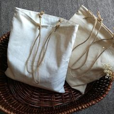 Anne tote Linen shoulder bag canvas hemp rope shopping bag  #linen #totebag #ecobag #canvasbag #organnic #fashion #style #stylish #love #me #cute #photooftheday #nails #hair #beauty #beautiful #instagood #pretty #swag #pink #girl #girls #eyes #design #model #dress #shoes #heels #styles #outfit #purse #jewelry #shopping #glam