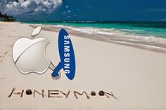 Samsung to make Apple's Next iPhones/iPads (ie. the A9 Chip) http://miapplesinteractive.blogspot.com/2015/04/samsung-to-make-apple-next-gen.html #Samsung, #A9Chip, #Apple, #iPhones, #iPad, #miApples,