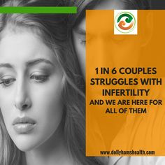 We are here for you with natural solutions. To know more visit: www.dollyhamshealth.com  #fibroid #varicocele #uterinefibroid #highprolactin #blockedfallopiantubes #fallopiantubes #hormonalimbalance #infertility #fertility #highfsh #health #mother #father #child #birth #baby #pregnant #pregnancy #parents #happylife