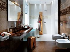 Wall/floor tiles OH - FAP CERAMICHE