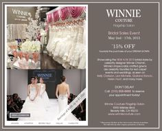 Atlanta Flagship Bridal Salon | Los Angeles Bridal Boutique | Houston Bridal Shop | Dallas Bridal Store | Charlotte Bridal Store