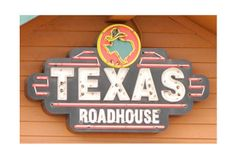 roadhouse coupons free no catches