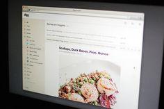 Digg Reader, l'ultime alternative à Google Reader ? La version bêta arrive