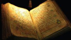 """""""¿Cuál fue el propósito de los dones milagrosos bíblicos?"""" Cuando hablamos de dones milagrosos bíblicos, nos estamos refiriendo a milagros como el hablar en lenguas, visiones, sanidad, resucitar de los muertos y profetizar.   #ardiendo el fuego del espiritu #Blogs #los dones milagrosos biblicos #Noticias"""