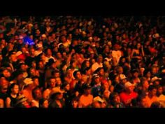 nickleback live @ sturgis 2006.. this is how you remind me..