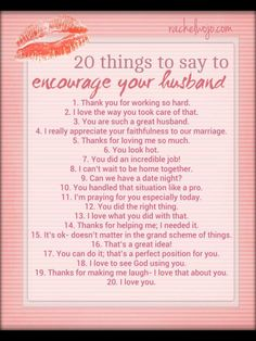 12 Happy Marriage Tips After 12 Years of Married Life Marriage And Family, Marriage Relationship, Marriage Tips, Happy Marriage, Godly Marriage, Marriage Couple, Relationship Challenge, Marriage Goals, Strong Marriage
