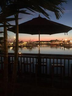 Photo of Beach Creek Oyster Bar & Grill - Wildwood, NJ, United States