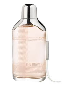 Burberry The Beat by Burberry for Women 2.5 oz Eau de Parfum EDP Spray